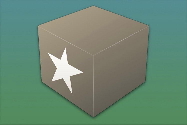 RSS : Reeder 3 gratuit sur macOS et iOS