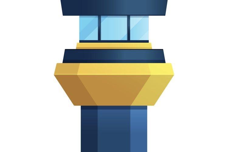 Concours : dix licences d'un an pour Tower 3 Pro à gagner