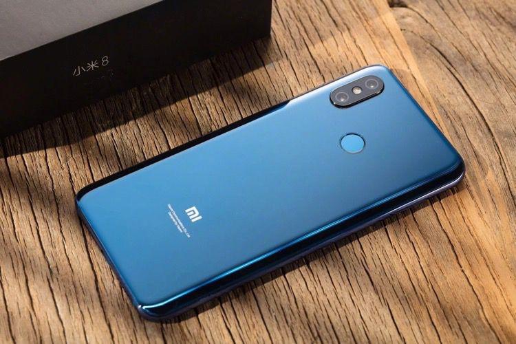 Xiaomi peut afficher des publicités sur ses smartphones Android