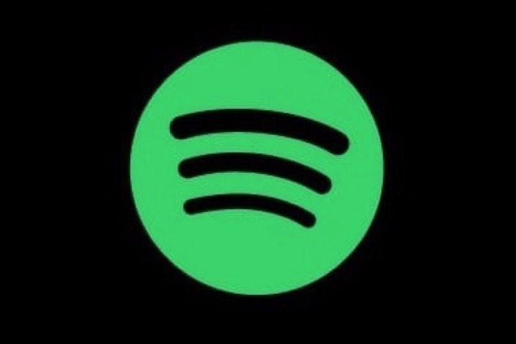 Spotify : purgez le cache musical pour récupérer de la place sur votreiPhone