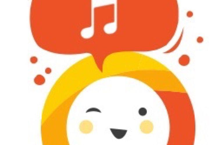 5 mois gratuits d'Apple Music : Oui.sncf retente lecoup
