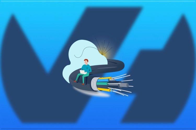 OVH s'apprête à lancer des offres en fibre optique