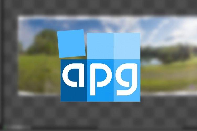 GoPro supprime Autopano et les autres apps de Kolor