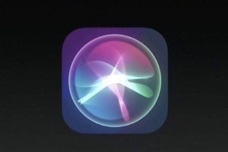 iOS 12 : les iPhone 5s, 6 et 6Plus n'auront pas les Suggestions de Siri