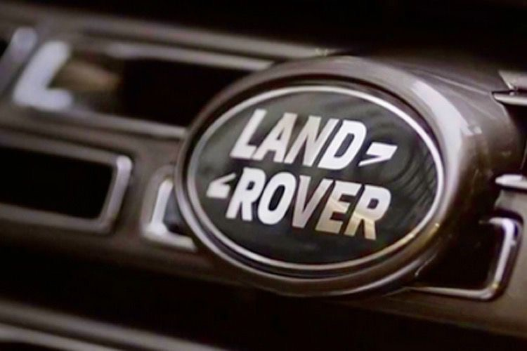 CarPlay arrive chez Jaguar Land Rover