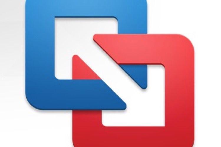 VMware Fusion 11 : plus d'intégration à macOS et des optimisations matérielles