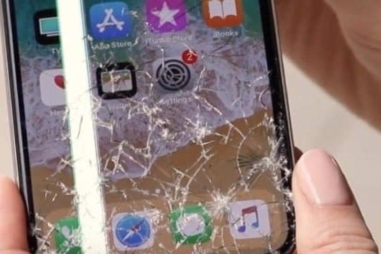 Apple baisse ses prix pour la réparation des iPhone