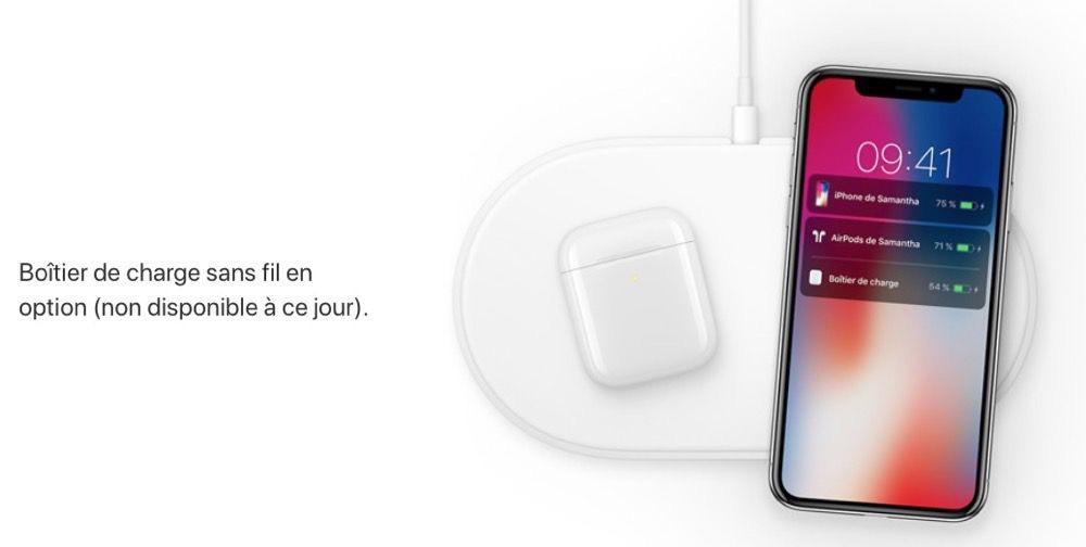 Trois nouveaux iPhone vont débarquer sur le marché — Apple
