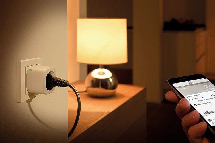 Promos : un étui pour la télécommande de l'AppleTV à 6,8€ et une prise connectée HomeKit Elgato à 42€