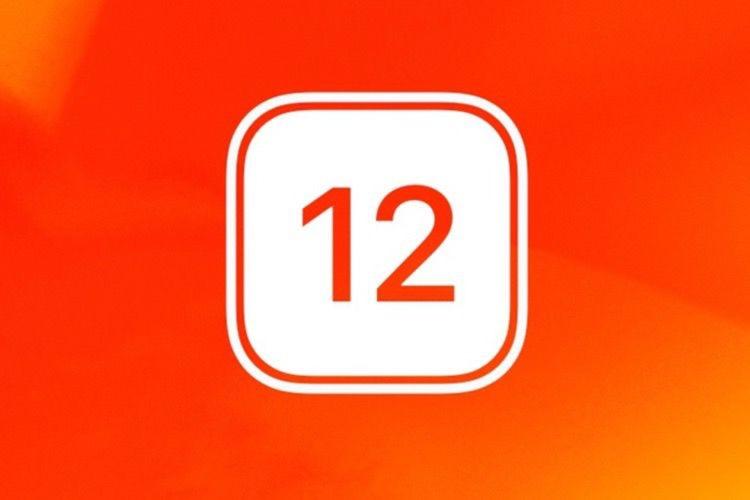 Découvrez iOS 12 dès maintenant avec notre nouveau livre !