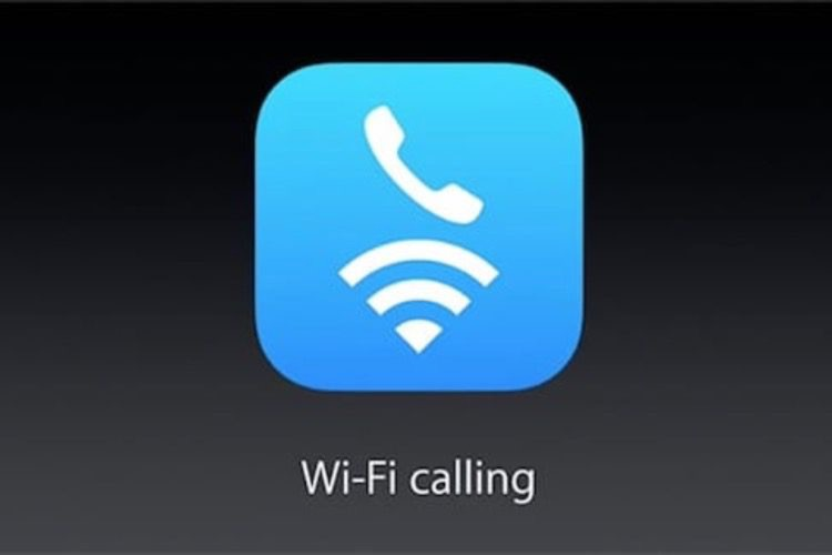 iPhone XS : les appels Wi-Fi ne marchent pas avec Orange