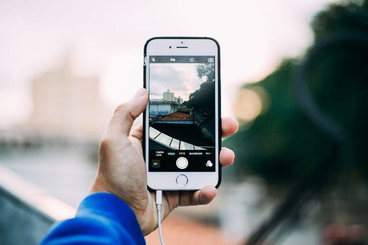 📣 Back Market : le paradis des iPhone à moins de 300 €