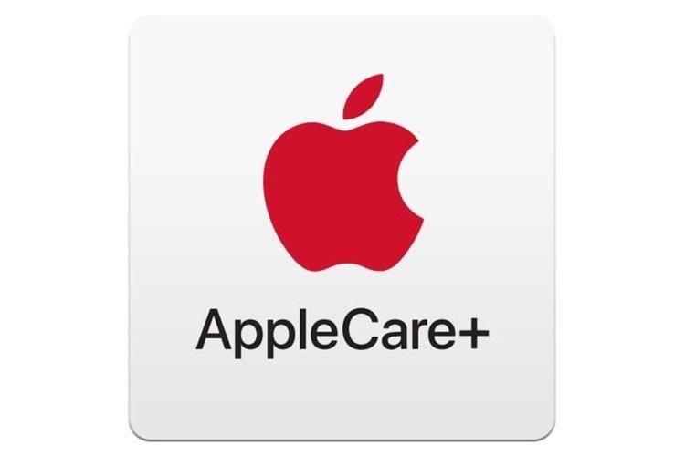 AppleCare+ avec assurance contre le vol aux États-Unis