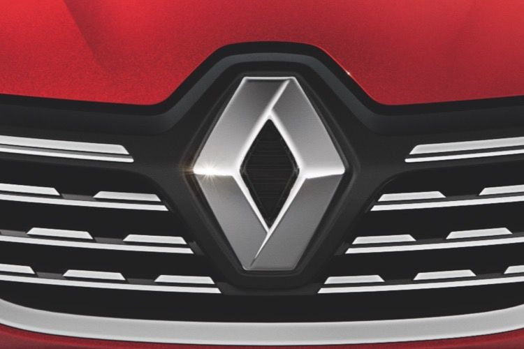Renault-Nissan-Mitsubishi choisit Android pour ses voitures