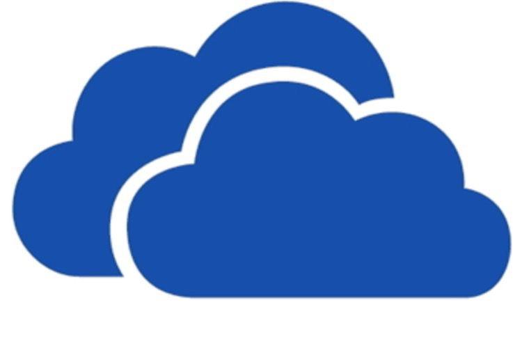 OneDrive Mac saura stocker les fichiers à la demande