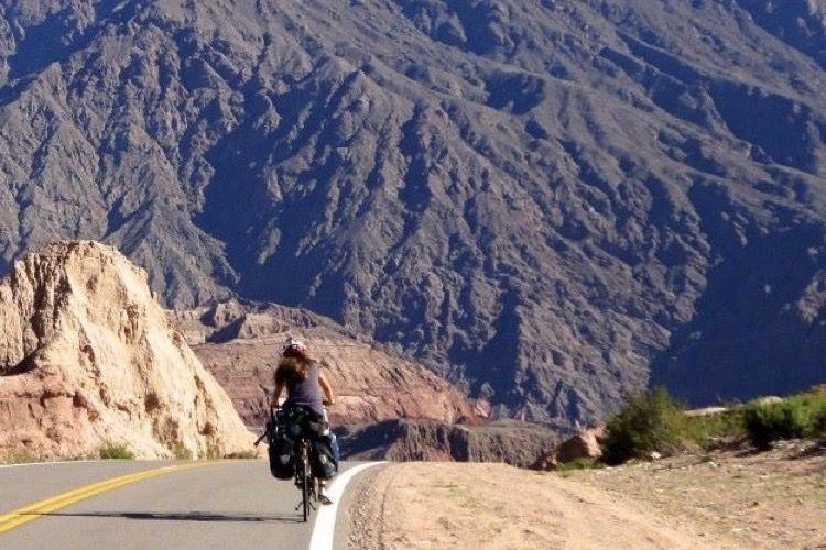 A pied ou à vélo, Google Maps vous dit si ça va monter ou descendre