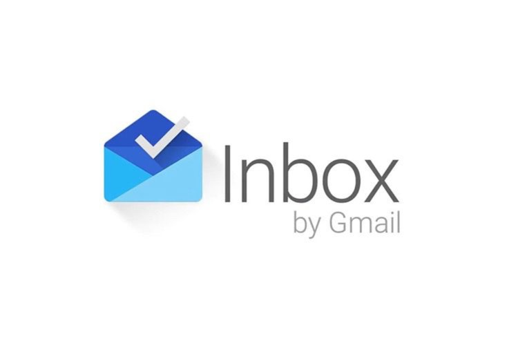 Mail : Google tue discrètement Inbox