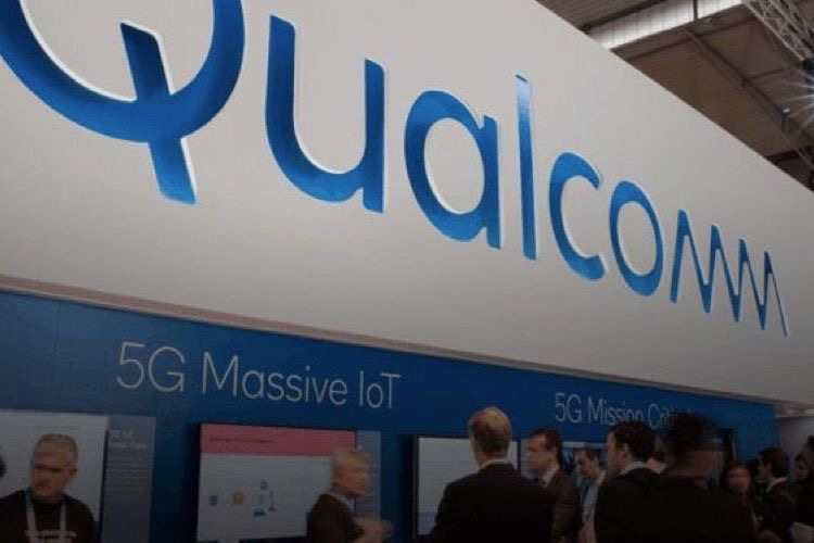 Qualcomm accuse Apple d'importantes infractions à un contrat de confidentialité pour aider Intel