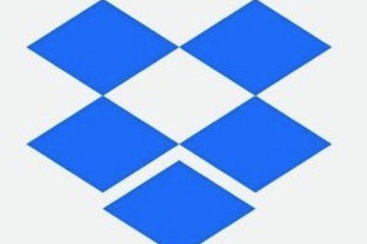 Dropbox : une promo à 25%sur la formule1To