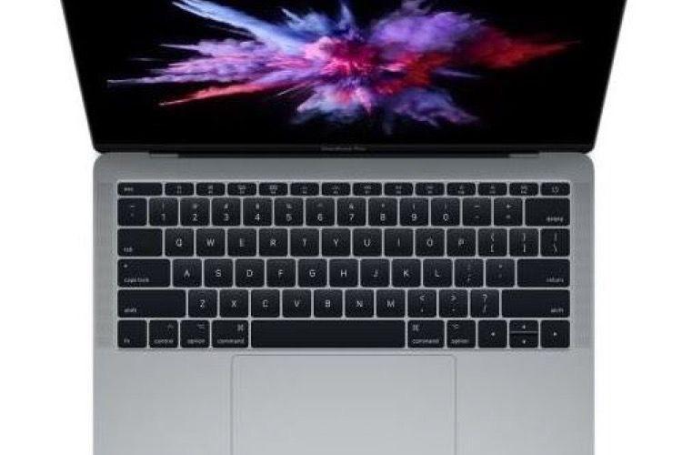 """Retour timide des MacBook Pro 13"""" à 1479 € sur le refurb"""