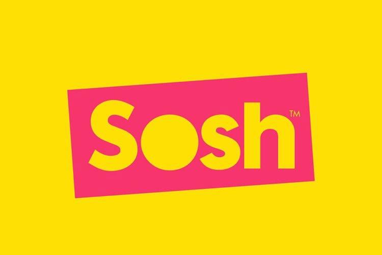 Promo : dernier jour pour les prix réduits sur les forfaits Sosh