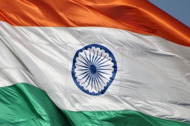 Free Mobile rate les vacances, mais ajoute l'Inde et la Malaisie