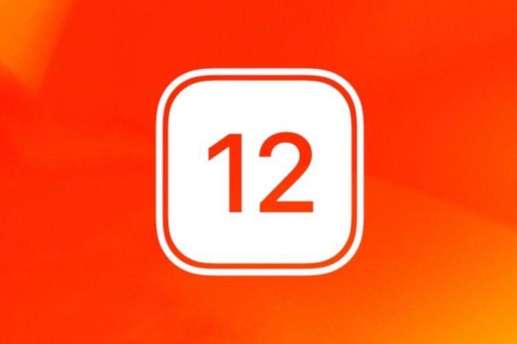 Devenez un expert d'iOS 12 avec notre nouveau livre