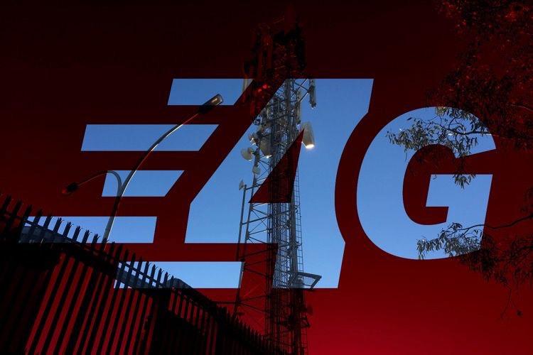 SFR lance la 4G+ jusqu'à 500Mbit/s à Lyon, Saint-Étienne et Marseille