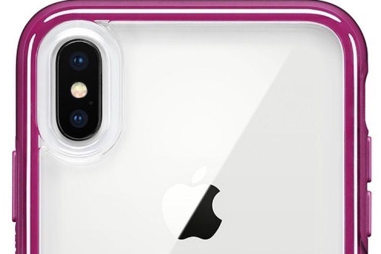 Apple Store : baisse de prix pour les films Belkin et étuis OtterBox pour les iPhone2018