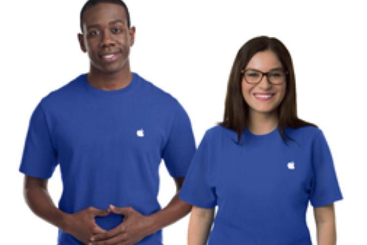 Un nouvel AppleCare assurerait contre le vol et la perte d'un iPhone