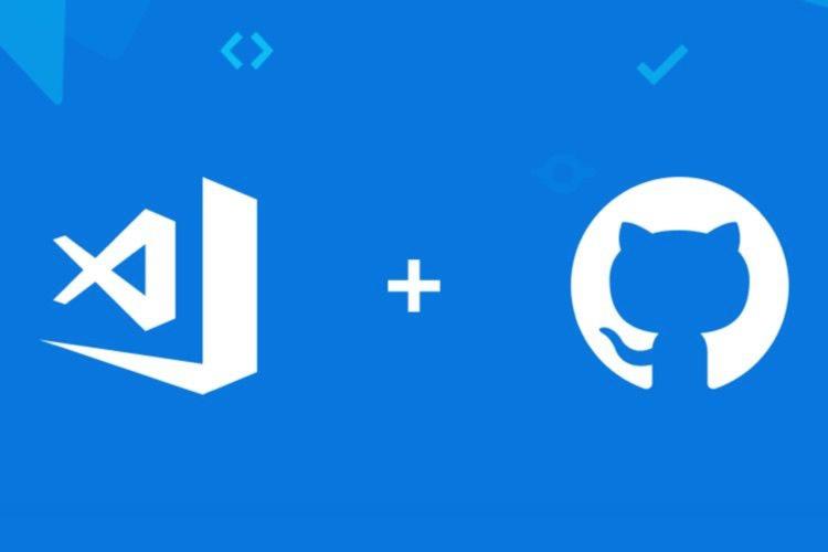Microsoft intègre mieux GitHub à son éditeur de code