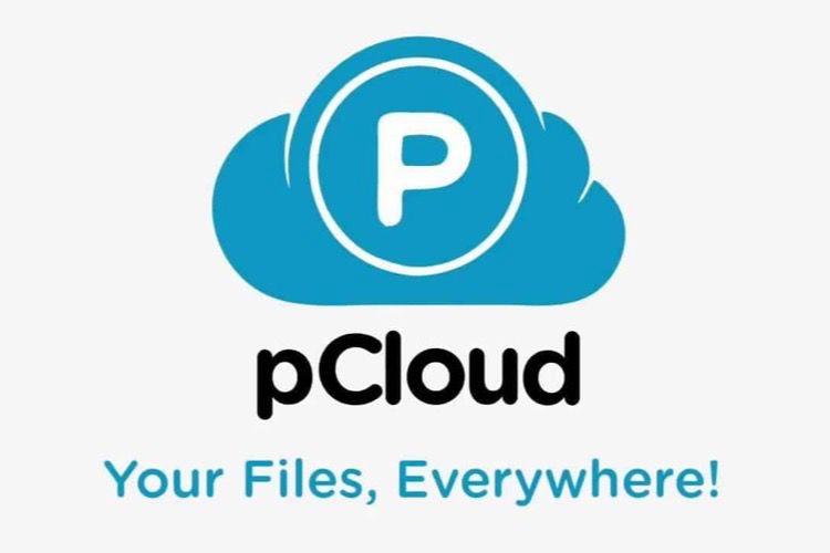 📣 pCloud : le transfert de fichiers devient un jeu d'enfants
