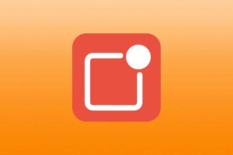 AstuceiOS12: couper les notifications d'une app trop bavarde