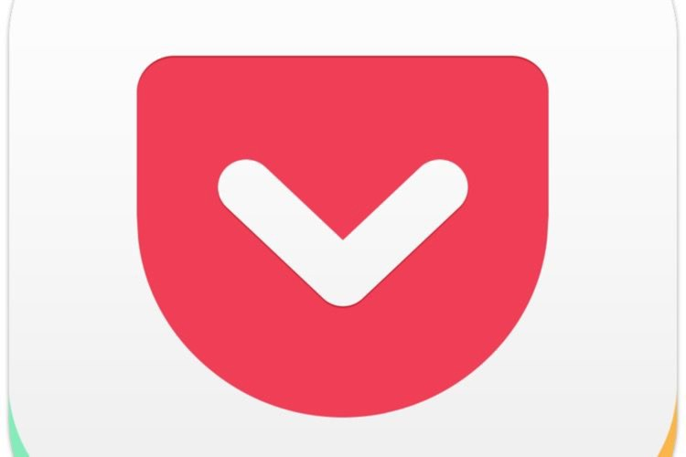 Pocket 7 lit à votre place les articles que vous avez archivés