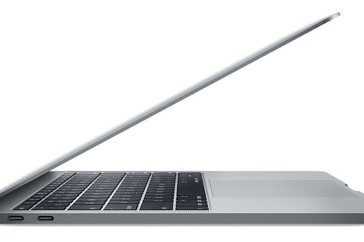 MacBook Pro : un timide retour sur le refurb à partir de 1269 €