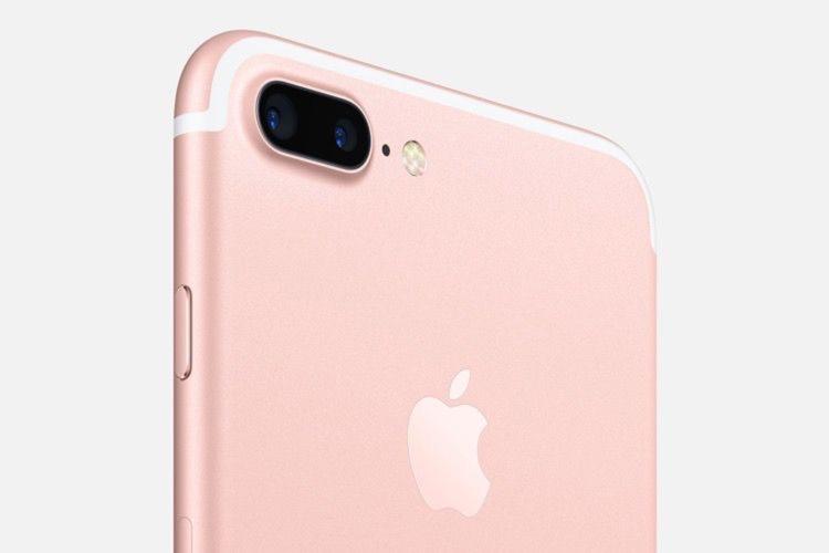 Mettez en vente votre ancien iPhone sur iOccasion
