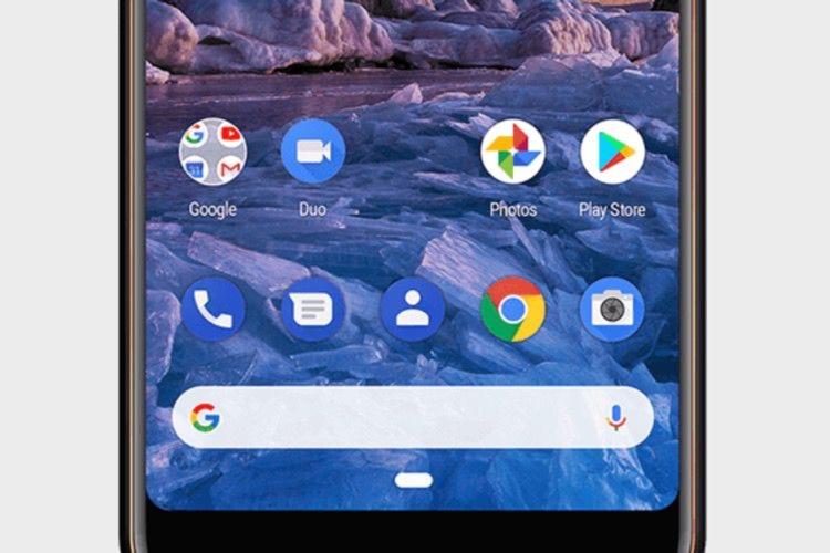 L'installation des services de Google pourrait coûter jusqu'à 40 $ par téléphone en Europe