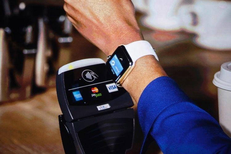 Le paiement mobile est toujours exceptionnel en France