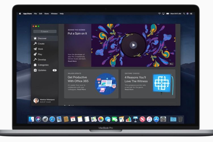 IDC/Gartner : des ventes de Mac en attente d'un renouvellement des gammes