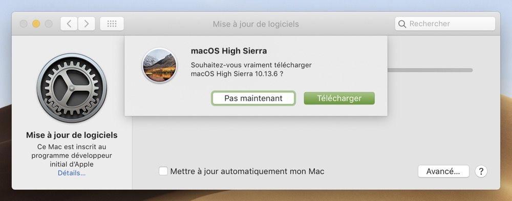 TÉLÉCHARGER MUSIQUE ILLEGALEMENT MAC