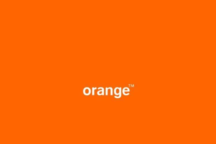 Orange toujours devant au classement nPerf des meilleurs opérateurs mobiles