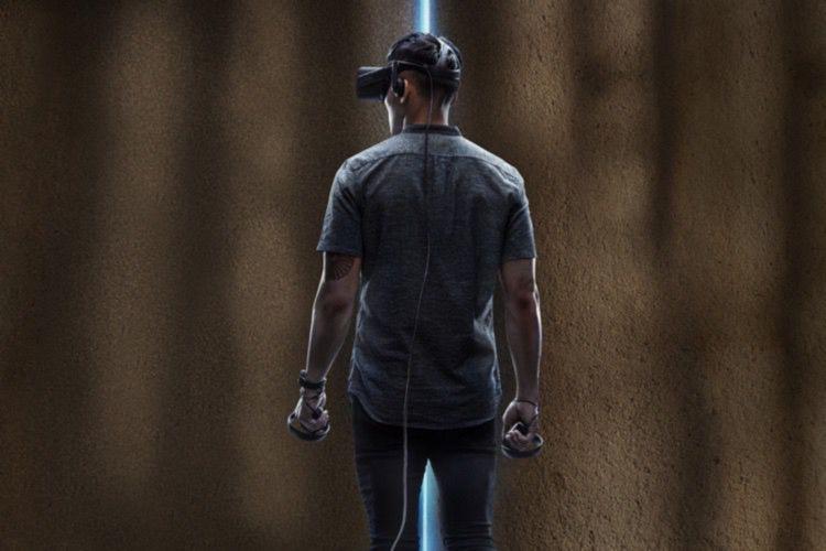 Le Rift 2 annulé, le cofondateur d'Oculus claque la porte de Facebook [màj]