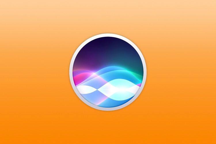 Astuce iOS12: découvrir les raccourcis Siri d'une app