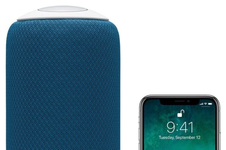 Libratone : les ZIPP et ZIPP Mini compatibles AirPlay 2