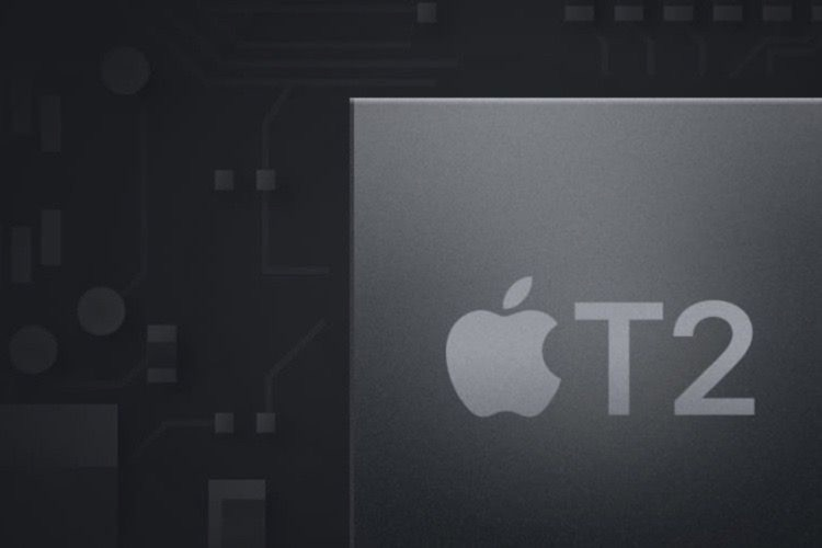 Ming-Chi Kuo : les Mac « tout Arm » en 2020 ou 2021