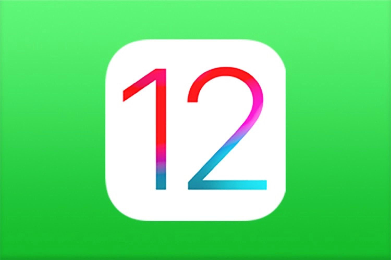 iOS 12.1 : Apple confirme l'activation de l'eSIM, le contrôle de la profondeur et les appels de groupe FaceTime