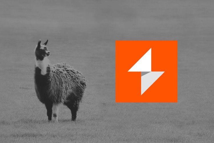 Winamp espère se relancer sur iOS et Android