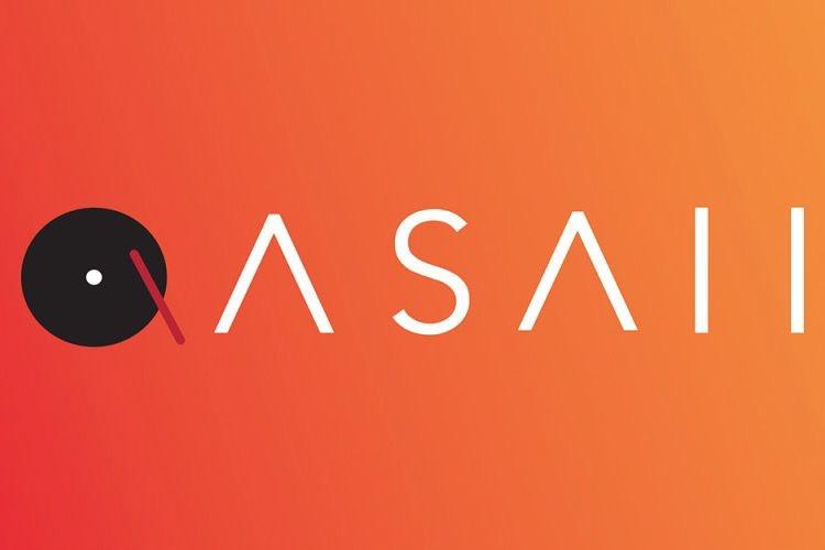 Apple a embauché les fondateurs d'Asaii [Màj]