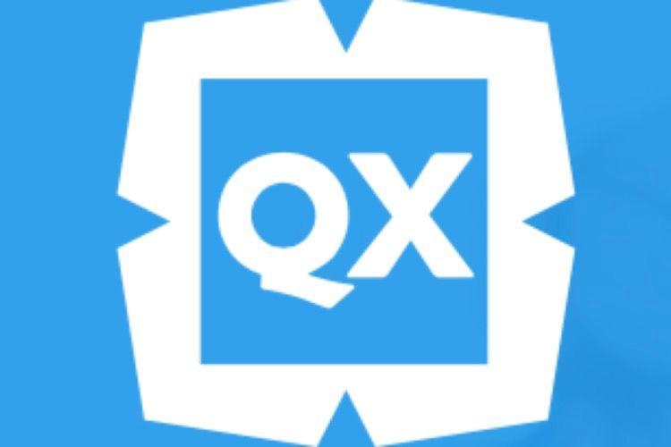 QuarkXPress entre sur le Mac App Store et adopte Mojave