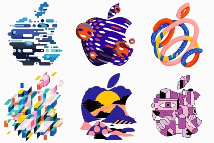 Apple organise un special event le 30 octobre